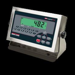 Rice Lake 482 Plus Legend Series Digital Weight Indicator