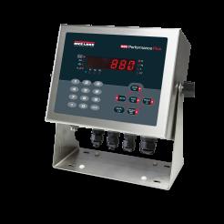 Rice Lake 880 Performance Plus Universal Enclosure Series Digital Indicator and Controller