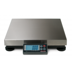 Rice Lake BenchPro™ BP-S Shipping Digital Scale Front