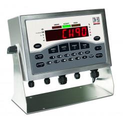 Rice Lake CW-90 Weight Indicator