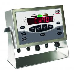 Rice Lake CW-90X Weight Indicator