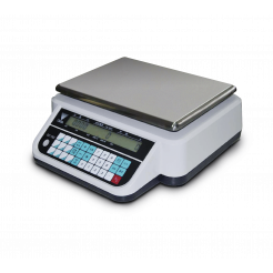 Digi DC-782 Portable Counting Scale