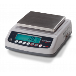 Rice Lake Equipoise Series Compact Balance