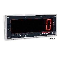 Rice Lake LaserLT-60 Remote Display