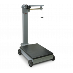 Rice Lake RL1200 Mechanical Portable Beam Scale