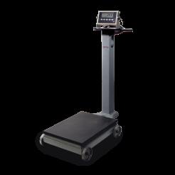 Rice Lake RL1200 EM Electromechanical Portable Beam Scale