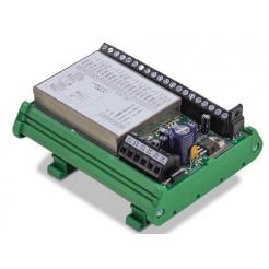 Rice Lake SCT-3300 Signal Conditioning Transmitter