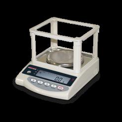 Rice Lake TP Series Tuning Fork Precision Balance