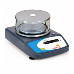 Setra Easy Count 2 Button Digital Counting Scale