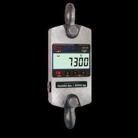 MSI-7300 Dyna-Link 2 Tension Dynamometer