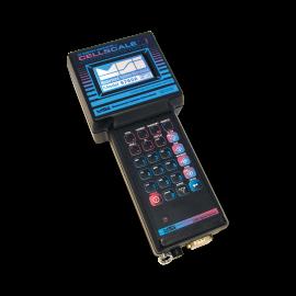 MSI-9750A CellScale™ RF Portable Indicator