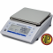 ALE Intelligent-Lab Centigram .01 g precision lab balance