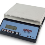Setra Counting Scales: Is Setra Really King of Counting Scales?